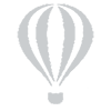 trotter-logo-Gray